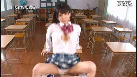 桜羽のどか-094