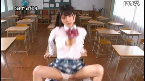 桜羽のどか-095