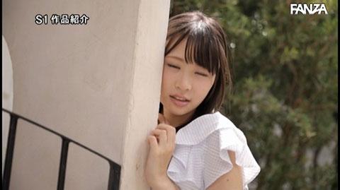 吉岡ひより-026