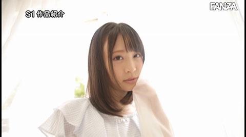 吉岡ひより-033