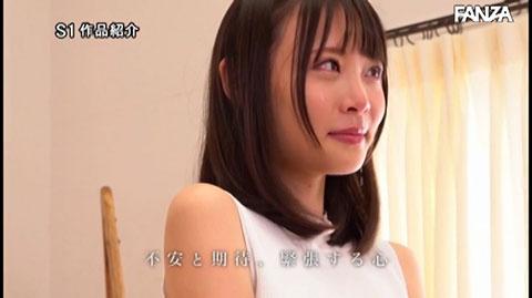 吉岡ひより-040