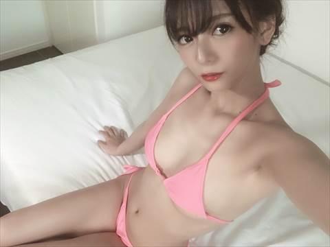 野々浦暖-017