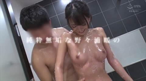 野々浦暖-039