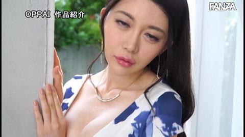 目黒めぐみ-018