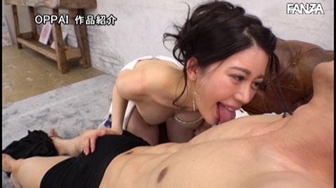 目黒めぐみ-024