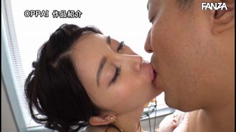 目黒めぐみ-038