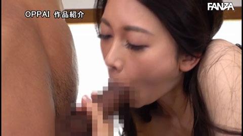 目黒めぐみ-060