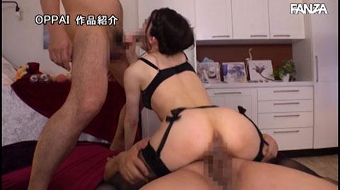 目黒めぐみ-076
