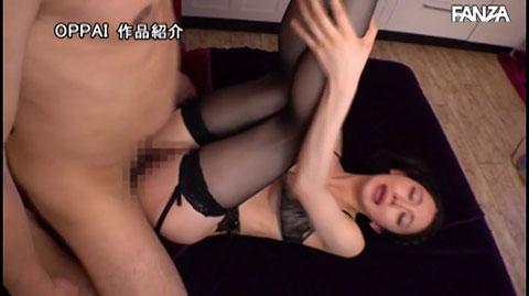 目黒めぐみ-082