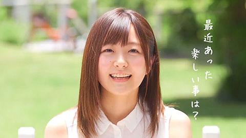 青空ひかり-015