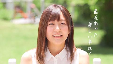 青空ひかり-016