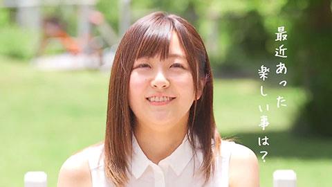 青空ひかり-017