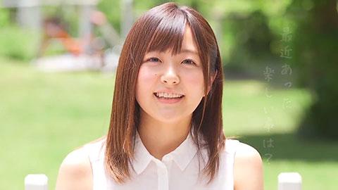 青空ひかり-019