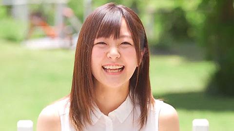 青空ひかり-021