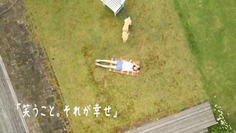 青空ひかり-029