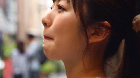 青空ひかり-043