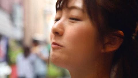 青空ひかり-044