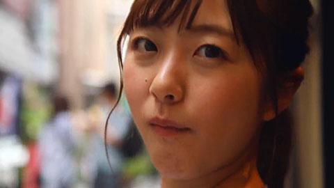 青空ひかり-045