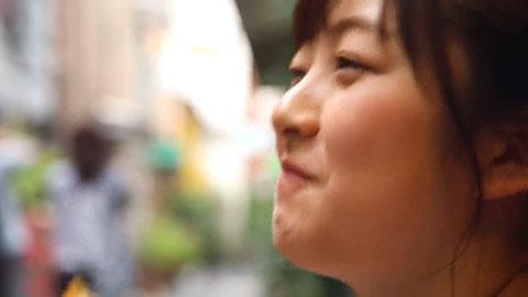 青空ひかり-046