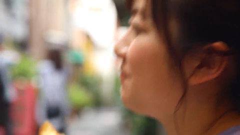 青空ひかり-047