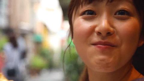 青空ひかり-049