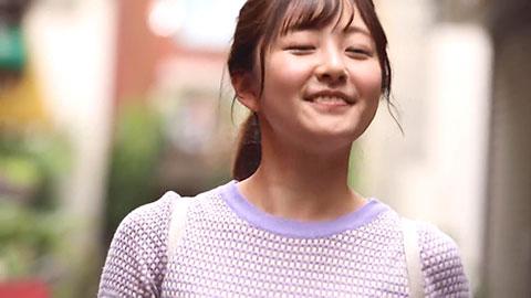 青空ひかり-057