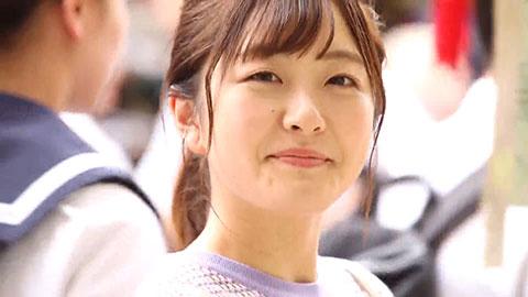 青空ひかり-058