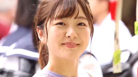 青空ひかり-059