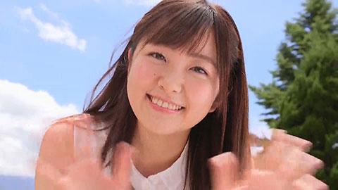 青空ひかり-070