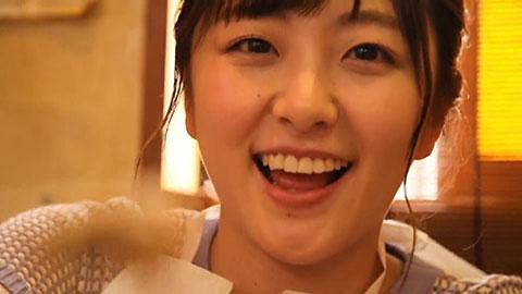 青空ひかり-074