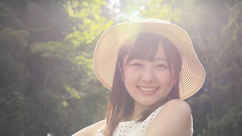 青空ひかり-079