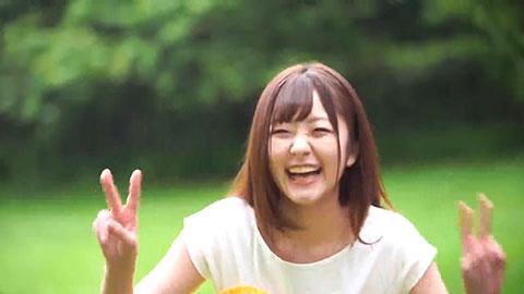 青空ひかり-080