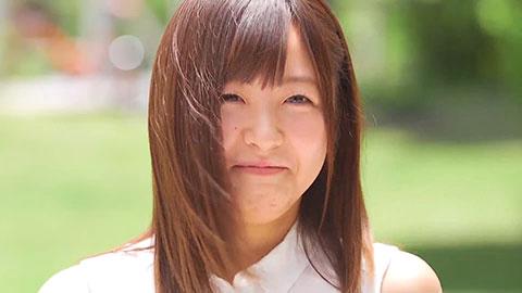青空ひかり-083