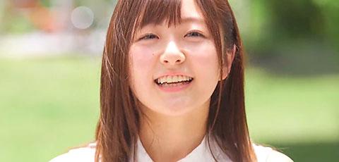 青空ひかり-084