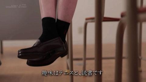 桜井千春-021