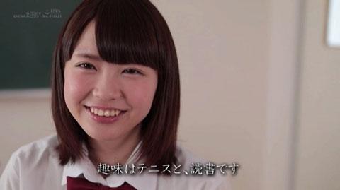 桜井千春-023