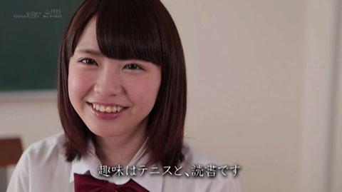 桜井千春-024