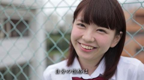 桜井千春-026
