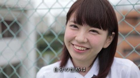 桜井千春-027