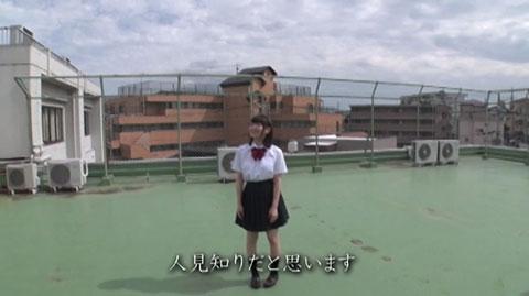 桜井千春-031