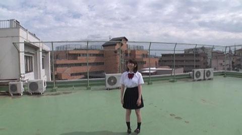 桜井千春-032