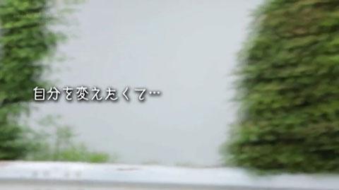 桜井千春-035