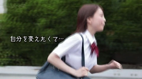 桜井千春-037