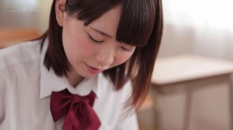 桜井千春-044