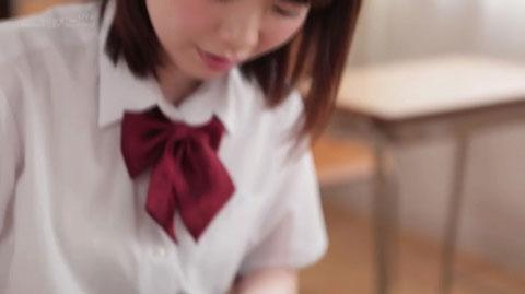桜井千春-045
