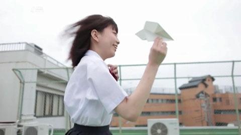 桜井千春-050