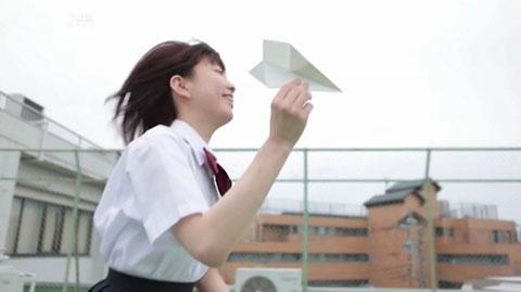 桜井千春-051