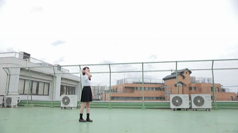 桜井千春-054