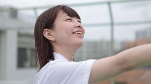 桜井千春-055