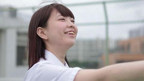 桜井千春-056